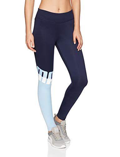 Pin on Abbigliamento sportivo da donna