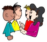Kagan's FREE Articles - Articles by Dr. Spencer Kagan - Kagan Structures for English Language Learners