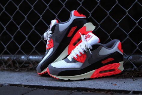 53 Best Sneakers images | Sneakers, Nike free shoes, Nike