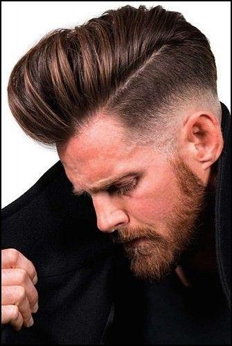 10 Trend Tasteful Comb Over Frisuren Für Männer Herren