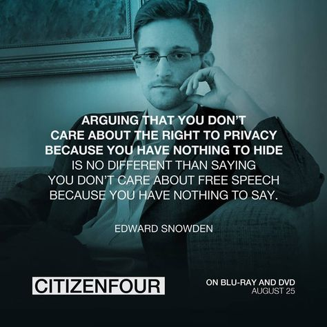 Top quotes by Edward Snowden-https://s-media-cache-ak0.pinimg.com/474x/21/d0/8a/21d08aca765c9d752f3bf64faf529115.jpg