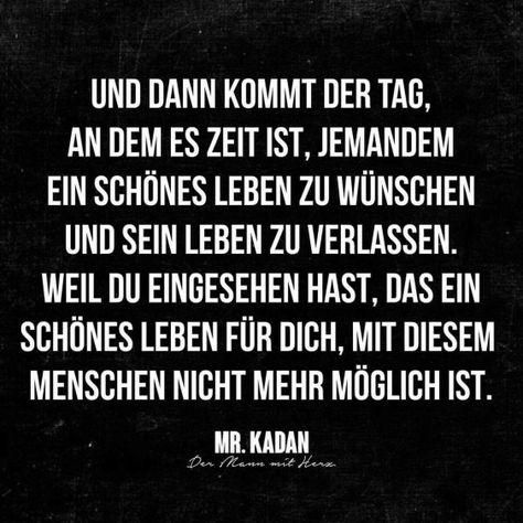 Totale Wahrheit! #relationship