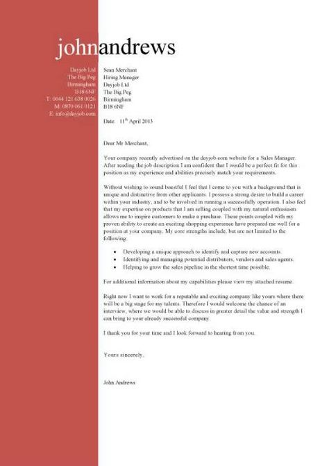 17 best college images on Pinterest College life, Letter - cover letters for nurses