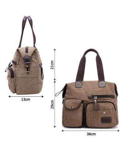 932a09036fe4 Women Tassel Handbag Rakkiss Crossbody Bag Messenger Bag Totes Solid ...