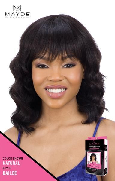 Outre Wig Pop Synthetic Wig Nadia Cool Braid Hairstyles Outre Wigs Hair Questions