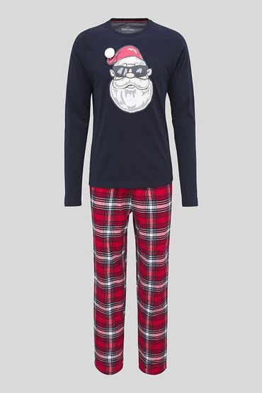 Get Cosy This Bedtime With Vev Universe S Range Of Fashion