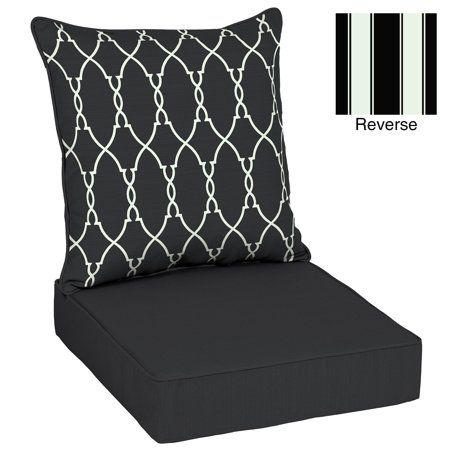 21d4ab96c97ac874913bc5fcf55cd9b0 - Better Homes And Gardens High Back Chair Cushions