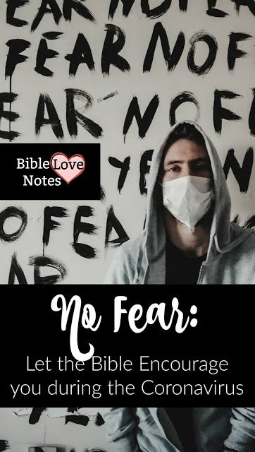 1 Minute Bible Love Notes In 2020 Bible Love Fear