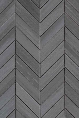Watercolor Graphite Matte Chevron Patterned Kitchen Tiles Chevron Tiles Kitchen Wood Tile Texture