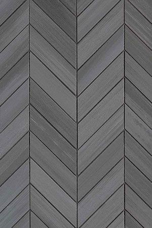 Watercolor Graphite Matte Chevron Patterned Kitchen Tiles Chevron Tiles Kitchen Wood Tile Texture