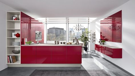 30 best culineo aus liebe zur küche images on pinterest amor karlsruhe and counter top