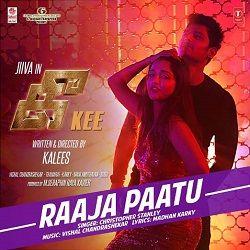 Kee 2017 Tamil Movie Mp3 Songs Download Starmusiq Jivva Https Starmusiqz Com Kee Tamil Songs Download Mp3 Song Download Mp3 Song Songs