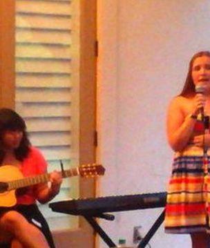 San Antonio Vocal Lessons Embrace The Vocal Style Of Singing Vocal Lessons Musical Lessons Singing Lessons