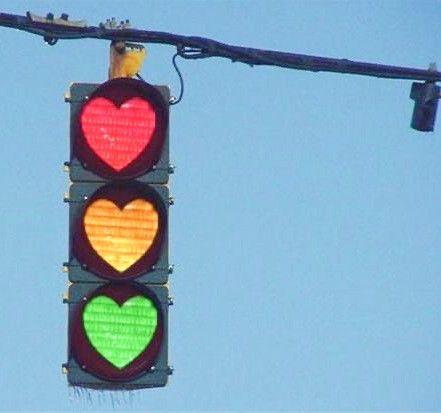 gambar ditemukan oleh 🌷꒰ ❝𝓥𝐀𝐋 ❞✧. Temukan (dan simpan!) gambar dan videomu di We Heart It