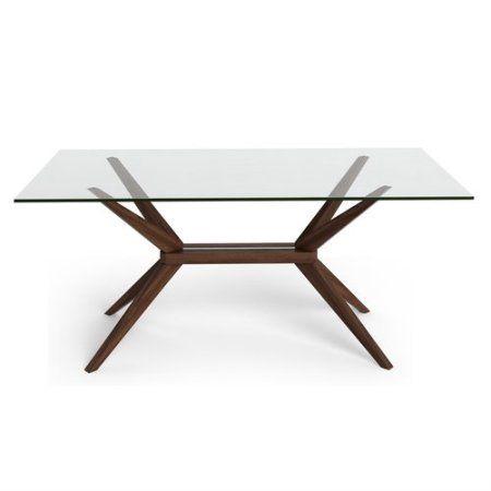 George Oliver Bradley Coffee Table Wayfair In 2020 Coffee Table Coffee Table Wayfair Table