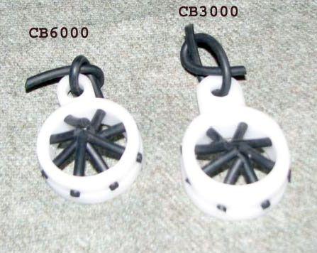 Cb3000 Keuschheitskäfig