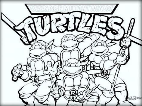Image Result For Printable Ninja Turtle Face Coloring Page Turtle Coloring Pages Ninja Turtle Coloring Pages Ninja Turtles