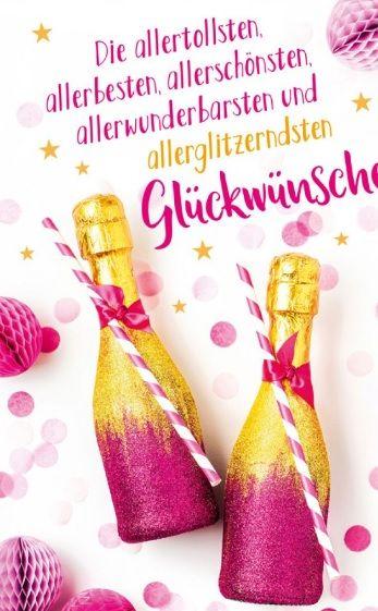 Gratulation Geburtstag Freundin Archives Elegant Grusskarte