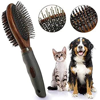 Veehoo Dog Clippers Rechargeable Cordless Professional Pet Grooming Kit For Small Large Dogs Cat Hair Trimmer For Fin Grooming Kit Dog Clippers Pet Grooming