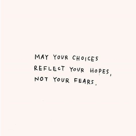 quotes quotes about love quotes for teens quotes god quotes motivation Inspirational quote. quotes quotes about love quotes for teens quotes god quotes motivation Motivacional Quotes, Words Quotes, Best Quotes, Love Quotes, Quotes On Hope, Pink Quotes, Change Quotes, The Words, Cool Words