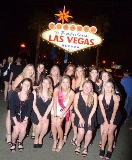 Vegas Bachelorette Party Vegas Sign Vegas Bachelorette Bachelorette Party Decorations Vegas Bachelorette Banner Vegas Before Vows