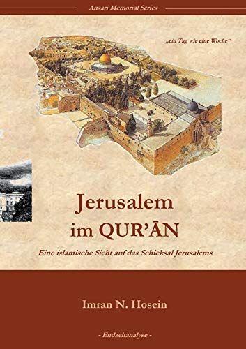 Epub Free Jerusalem Im Quran German Edition Pdf Download Free Epub Mobi Ebooks Pdf Download Epub Free Download