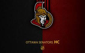 Image Result For Nhl Eastern Conference Teams Logos Ottawa Senators Nhl Ottawa