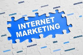 How The Internet Of Things Is Changing Online Marketing