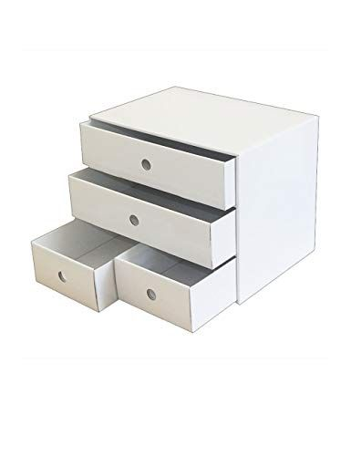 File Cabinets Home Office Furniture Office Desktop Drawer Type File Manager Stationery Filing Cabinet Storage File Cabinet Furniture Office Organization Files