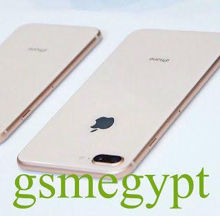 على الرغم من مرور أسابيع فقط على طرح أحدث هواتفها آيفون X بدأت شركة أبل الأمريكية في التحضير لهاتفها المقبل Iphone Phone Electronic Products