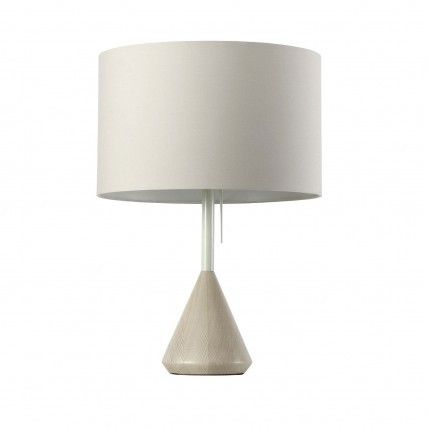 Blu Dot Flask Table Lamp The Century House Madison Wi Modern Table Lamp Table Lamp Contemporary Table Lamps