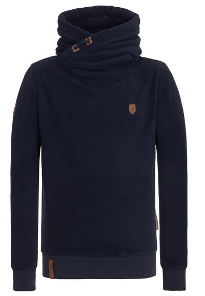 Gern gesehener Gast Dark Blue | Unique hoodies, Sweatshirts