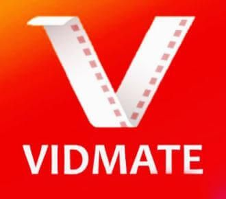 download free vidmate apk for android