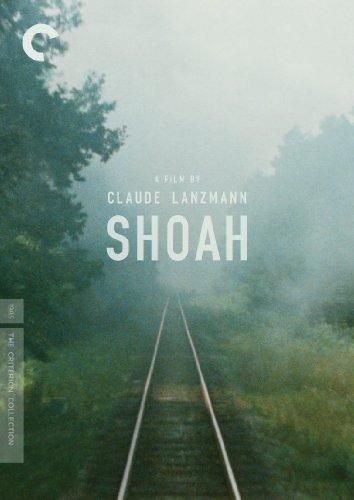 Shoah (Criterion Collection) - Default
