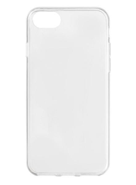 coque iphone 6 chez hema   Iphone, Iphone 6, Phone 7