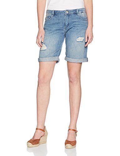s.Oliver Damen Slim Jeans Damen Bekleidung Damen Jeanshosen