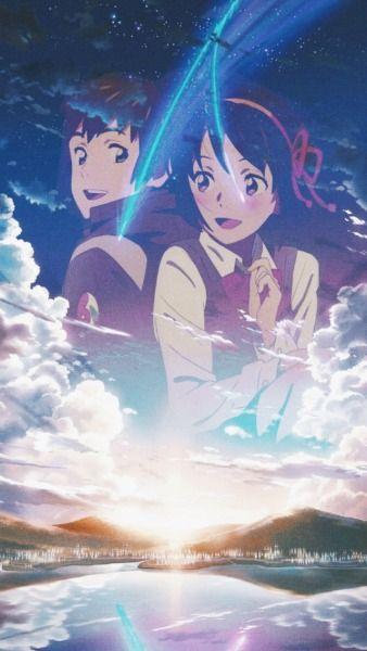 Unduh 107 Anime Wallpaper Hd Offline Apk Hd Paling Bagus Free Android Wallpaper Anime Anime Wallpaper Iphone Anime Wallpaper Download