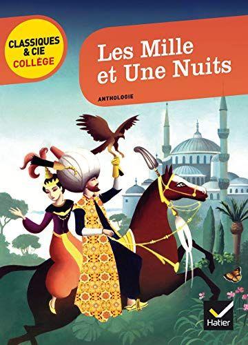 Mille Et Une Nuit Pdf : mille, Télécharger, Mille, Nuits, Gratuitement, Livre, Nuits,, Téléchargement