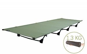 Camping Cots And Folding Beds For Adults Top Rated Twin Or Queen