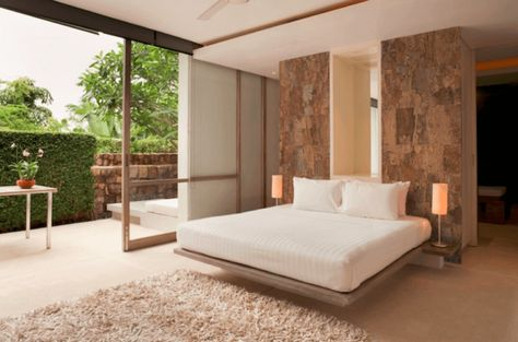 Cork Floors 21 Awesome Design Ideas For Every Room Of Your House Cork Wall Tiles Cork Wall