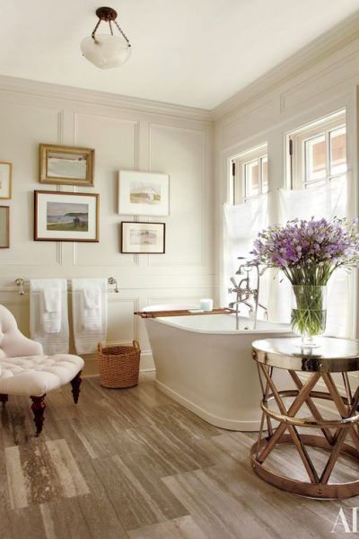 Image Result For Benjamin Moore Elephant Tusk Beautiful Bathrooms Home Sleeping Porch