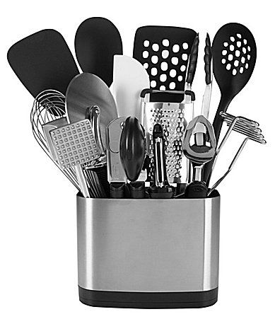 14 Best Dillard S Pin And Win Your Wedding Registry Images On Pinterest Dillards Kitchen Dining Tools