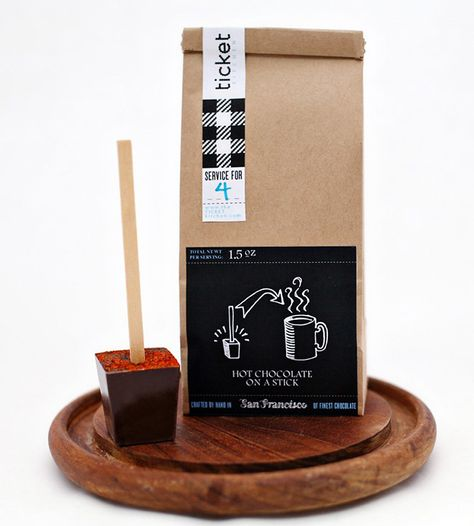 50 chocolate ideas chocolate packaging packaging chocolate pinterest