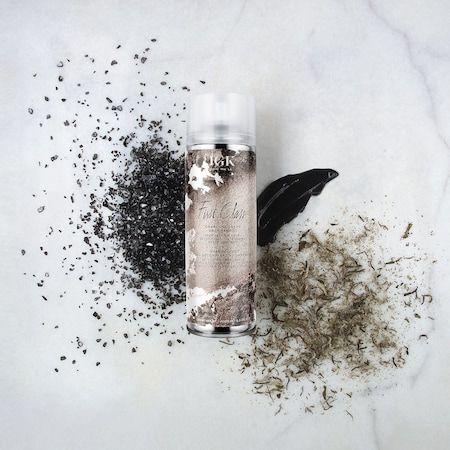First Class Charcoal Detox Dry Shampoo Igk Sephora Charcoal Detox Dry Shampoo Shampoo