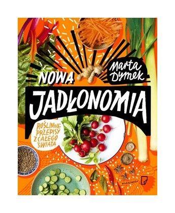Nowa Jadlonmia Roslinne Przepisy Vegan Books Diet Books Yummy