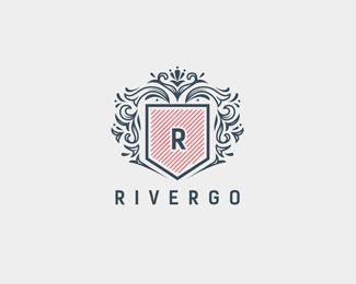 Logo, Brand & Identity Inspiration