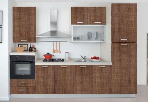Cucine 3 metri lineari arredamenti e mobili in calabria for Arredamenti siniscola