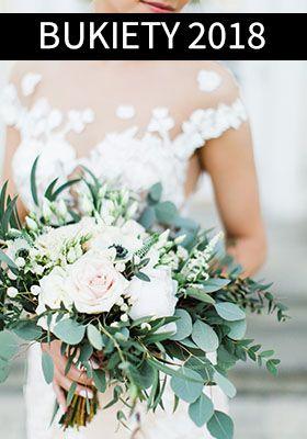 Bukietlove Kwiaty Na Slub Bukiety Slubne Dekoracje Wesel Krakow Kolorowe Wesele W Stylu Rustykalnym Wedding Bouquets Wedding Bouquet
