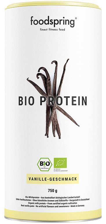Bio-Protein - Bio-Protein Vanille-Geschmack - #Organic #shake Kauf # Gerät ... -  Organisches Protein – Organisches Protein Vanille Aroma – #Bio Protein-Shake zum Verkauf # # Ge - #BioProtein #eiweißpulverfrauen #eiweißpulvervegan #Gerät #Kauf #Organic #proteinshakefürmuskelaufbau #Shake #VanilleGeschmack