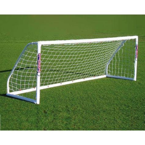 Samba 5 A Side Match Football Goal Sports Sports Equipment Football